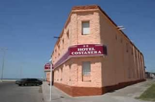 hoteles 3 estrellas en bs as: