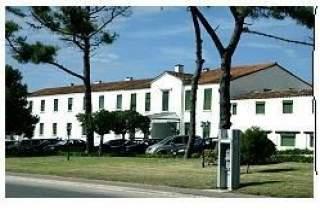 Alojamiento Playas Hotel, Hotel 3 Estrellas en Pinamar, Buenos Aires