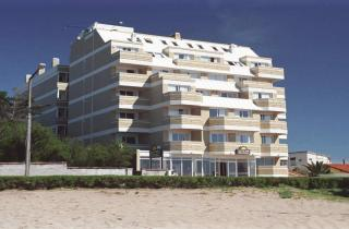 Days Inn Villa Gesell Resort Villa Gesell