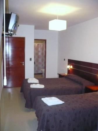 http://www.rutahotelera.com.ar/guia/hoteles/item/shop_1361.jpg
