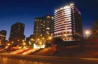 Hotel Costa Galana,  en