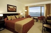 Xelena Deluxe Suites Hotel,  en