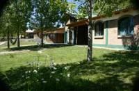 RINCON DE LOS ANDES, Cabañas en Mendoza