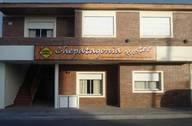 Chepatagonia Hostel,  en