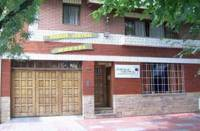 Hostel Parque Central,  en