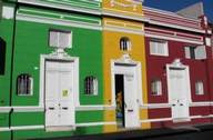 Caminito Tucumán,  en