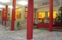 Hotel Arenales,  en