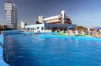 Apart Hotel Terrazas Playa,  en