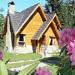 Tillka - Casas de Montaña,  en