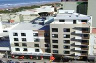 HOTEL BRISOLEI, Apart Hotel en San Bernardo