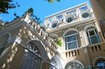 Rendez-Vous Hotel Buenos Aires,  en