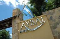 Hotel Aybal,  en