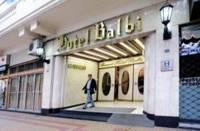 Grand Hotel Balbi,  en