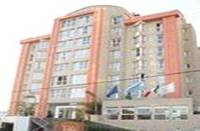 Palazzo Ariete, Hotel 5 Estrellas en Villa Gesell