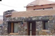 Piedra Mora,  en