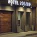 Alojamiento HOTEL SOLANO, Hotel 2 Estrellas en Santiago Del Estero, Santiago del Estero