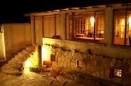 Hostal Antigua Tilcara,  en