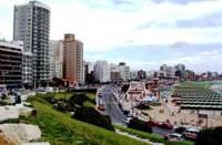 Corona Hotel Mar del Plata,  en