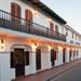 HOTEL ASTURIAS - CAFAYATE, Hotel 3 Estrellas en Cafayate