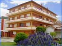 Departamentos Granada Villa Gesell,  en