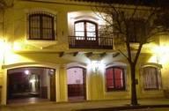Hotel La Candela,  en