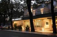 Argentino Hotel,  en