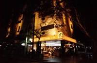 Hotel Sol Andino,  en