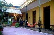 Tucumán Hostel,  en