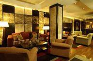 Hotel Lennox,  en