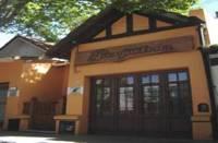 Hostel Yanquetruz, Hostel en Mar del Plata