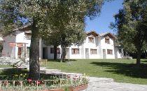 Apart Y Bungalows Peuma Ni , Apart Hotel en Bariloche