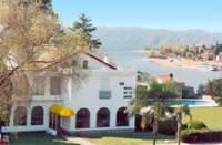 Hostal de la Costa, Cabaas en Villa Carlos Paz