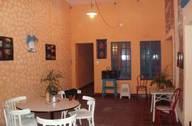 Pasiones Argentinas Hostel y Turismo,  en